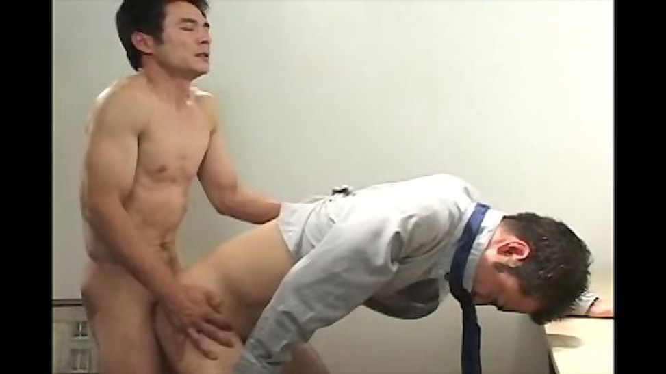 Phim gay sex